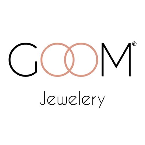 goom-jewelery