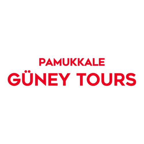 pamukkale-gueney-tours