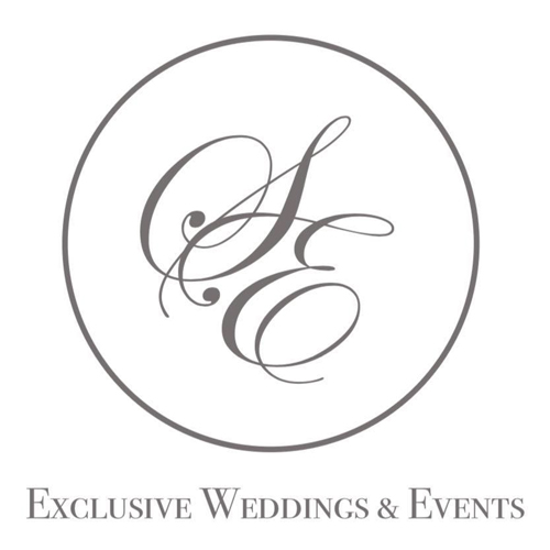 sweetevents-wedding